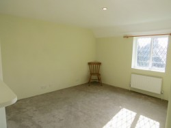 Property Image #12 of 21