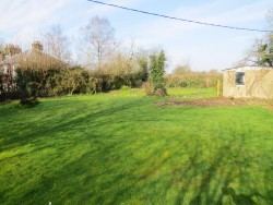 Property Image #19 of 21