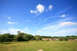 Property Image #21 of 25
