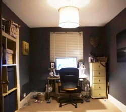 Property Image #8 of 25
