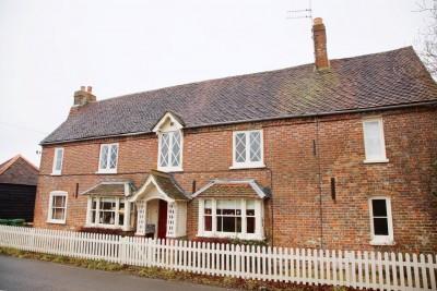 Southwick, Nr Wickham / Fareham / Portsmouth, Hampshire