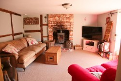 Property Image #7 of 25