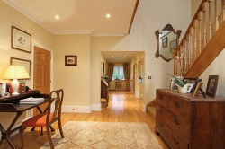 Property Image #7 of 13