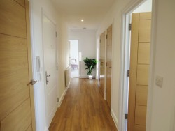 Property Image #14 of 15