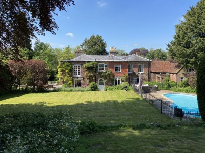 West Meon, Nr Petersfield / Winchester, Hampshire
