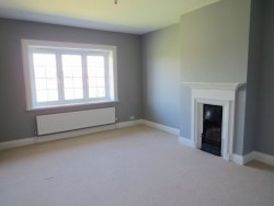 Property Image #3 of 14