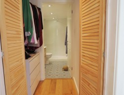 Property Image #14 of 22