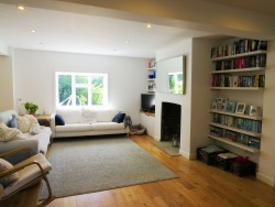 Property Image #8 of 22