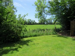 Property Image #19 of 22