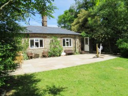 Property Image #18 of 22