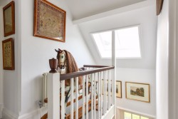 Property Image #20 of 38