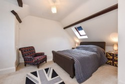 Property Image #21 of 38