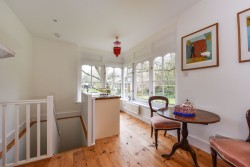 Property Image #23 of 38