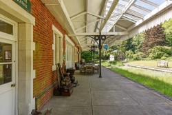Property Image #33 of 38