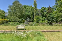Property Image #34 of 38
