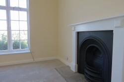 Property Image #4 of 20