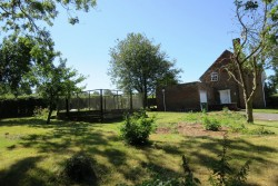 Property Image #17 of 20