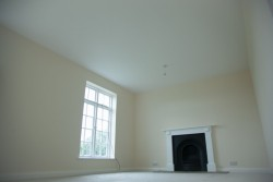 Property Image #3 of 20