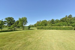 Property Image #20 of 23