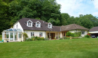 Hambledon, Nr Petersfield / Winchester / Portsmouth, Hampshire