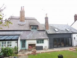Property Image #12 of 22