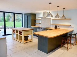 Property Image #21 of 21