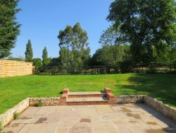 Property Image #18 of 23
