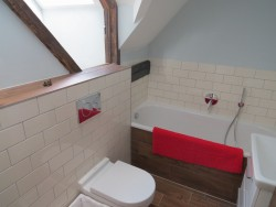 Property Image #15 of 23