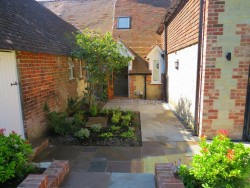 Property Image #17 of 23