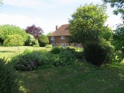 Property Image #16 of 35