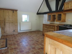 Property Image #3 of 35