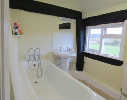 Property Image #13 of 35