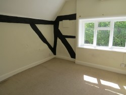 Property Image #10 of 35
