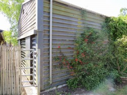Property Image #21 of 35