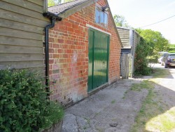 Property Image #22 of 35