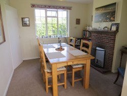 Property Image #5 of 20