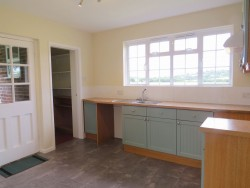 Property Image #2 of 20