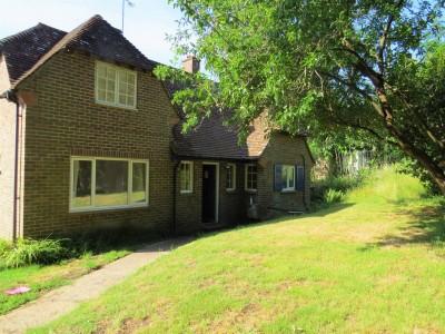 West Lavington, Nr Midhurst / Petworth / Chichester, West Sussex