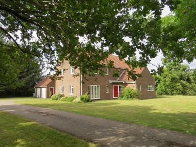 Newton Valance, Nr Selbourne / Petersfield / Alton, Hampshire