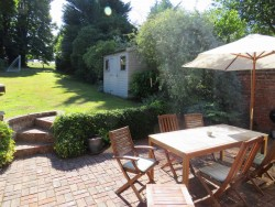 Property Image #13 of 14