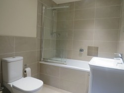 Property Image #12 of 20