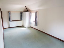Property Image #11 of 20