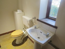 Property Image #8 of 20