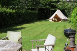 Property Image #16 of 20