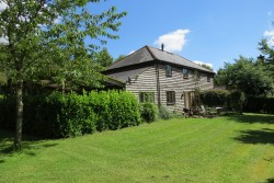 Property Image #1 of 20