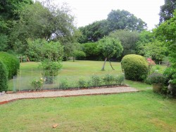 Property Image #27 of 28