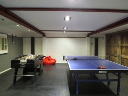 Property Image #21 of 28