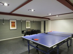 Property Image #20 of 28