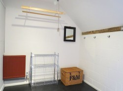 Property Image #23 of 28