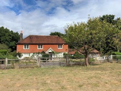 Petworth, Nr Wisborough Green, West Sussex